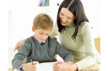 Apoyo Pedagógico Personalizado