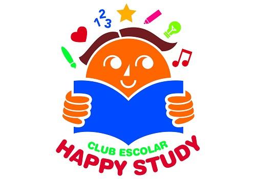 Happy Study