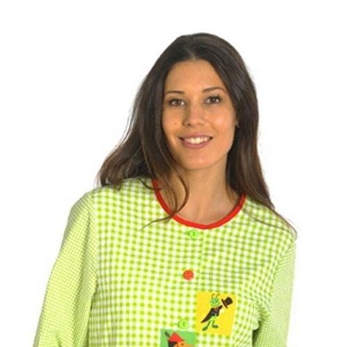 Natalia Andrea Saldaño Ramírez